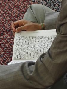 islamische feiertage - mevlid